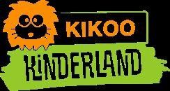 Kikoo Kinderland
